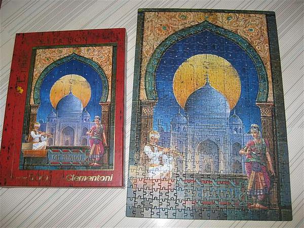 2010.08.05 500片Tah Mahal (17).JPG