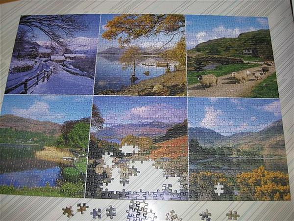 2010.08.20 1000 pcs Lake District (3).JPG