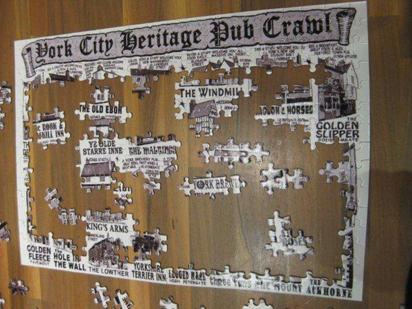 2010.11.13 300 pcs York City Heritage Pub Craml (4).jpg