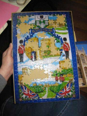 2010.11.08 300 pcs Windsor tea towel (7).jpg
