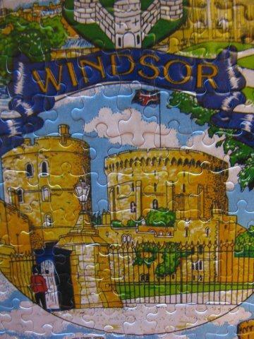 2010.11.08 300 pcs Windsor tea towel (22).jpg