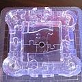 2011.04.03 105片3D水晶立體拼圖:夢幻城堡 (29).JPG