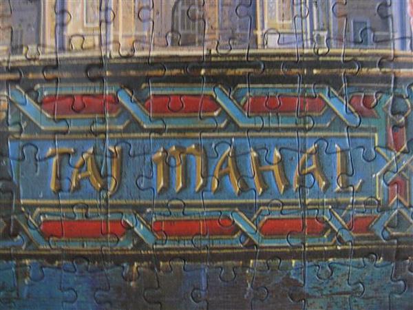 2010.08.05 500片Tah Mahal (23).JPG