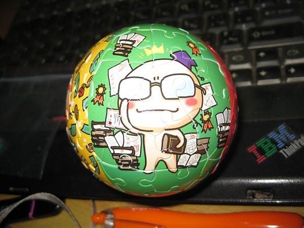 2010.05.30 60片有求必應 (12).JPG