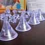 2011.04.03 105片3D水晶立體拼圖:夢幻城堡 (11).JPG