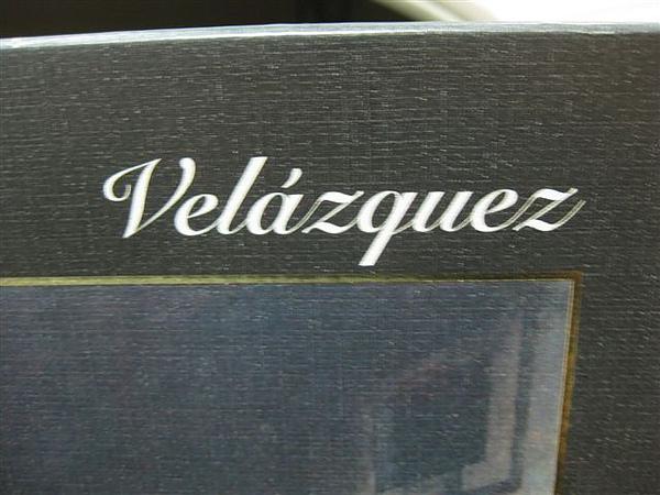 2010.09.14 1000片Velazquez (4).JPG