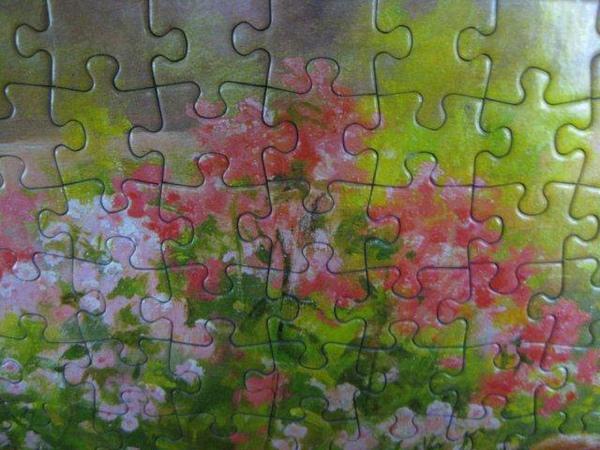 2010.09.01 500P Summer Lessons (13).jpg