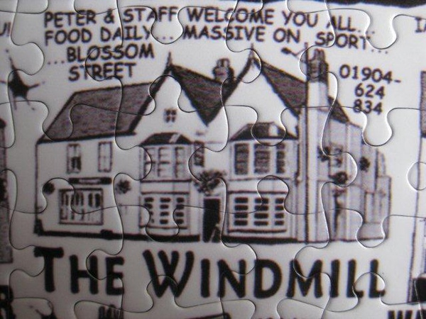 2010.11.14 300 pcs York City Heritage Pub Craml_The Windmill.jpg