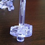 2011.04.03 105片3D水晶立體拼圖:夢幻城堡 (12).JPG
