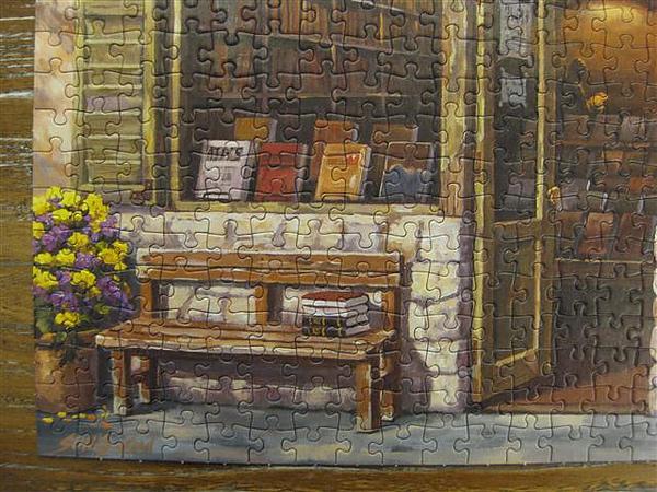2010.09.04 500P Bookshop (11).JPG