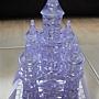 2011.04.03 105片3D水晶立體拼圖:夢幻城堡 (43).JPG