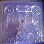 2011.04.03 105片3D水晶立體拼圖:夢幻城堡 (19).JPG