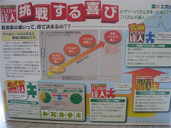 2010.08.02 Epoch 1000片鯉魚 (2).JPG