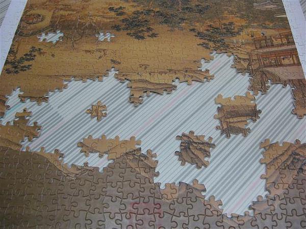 2010.07.24 1000片十二月令圖:十二月 (1).JPG