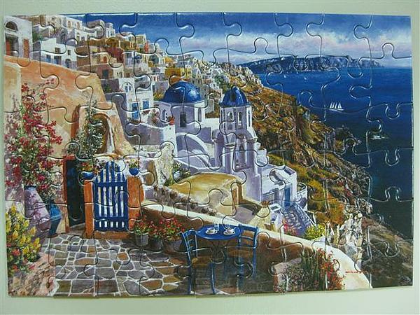 2010.09.05 54P 希臘風情 View of Santorini (6).JPG