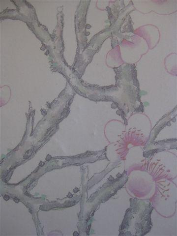 2010.07.03 新北投_梅庭 (26).JPG