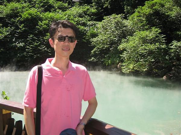 2010.07.03 新北投_地熱谷 (27).JPG