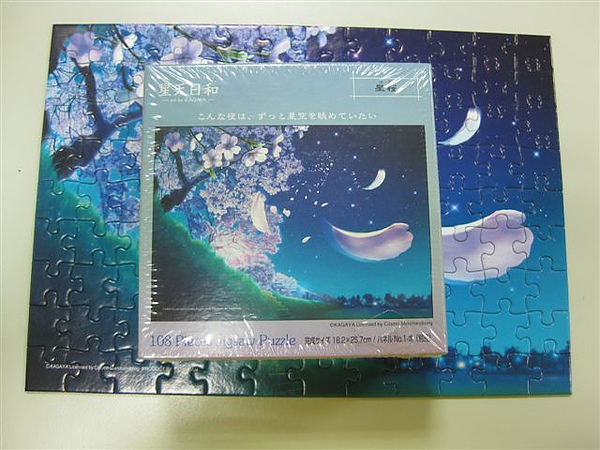 2010.08.31 108片星櫻 (15).JPG