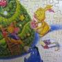 2010.09.03 300P 小熊維尼Pooh聖誕紀念版 (13).jpg