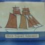 2010.06.29 1000片Sailing Ships &Seafaring (54).JPG
