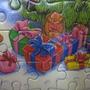 2010.09.03 300P 小熊維尼Pooh聖誕紀念版 (16).jpg