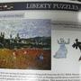 2010.08.17 Liberty Puzzles (14).JPG