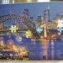 2010.07.04 150片悉尼港灣夜景 (9).JPG