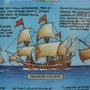 2010.06.29 1000片Sailing Ships &Seafaring (16).JPG