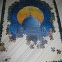 2010.08.05 500片Tah Mahal (12).JPG