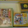 2010.07.27 露天賣家jp-puzzle寄來的包裹 (2).JPG