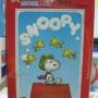 2010.09.23 迷你204片Snoopy.JPG