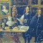 2010.06.30 220片德尼爾公爵的畫廊 (14).JPG