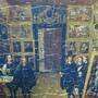2010.06.30 220片德尼爾公爵的畫廊 (21).JPG