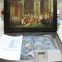 2010.06.27 1000片拿破崙的加冕儀式 (8).JPG