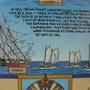2010.06.29 1000片Sailing Ships &Seafaring (47).JPG