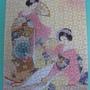 2010.12.16 450 pcs 春代二人舞 (6).JPG