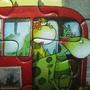 2010.08.03 54片Bus (13).JPG
