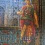 2010.08.05 500片Tah Mahal (22).JPG