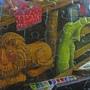 2010.10.01 200片玩偶動物園 (19).jpg