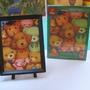 2010.12.08 150 pcs 紅貴賓與泰迪熊 (10).jpg