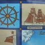 2010.06.29 1000片Sailing Ships &Seafaring (13).JPG