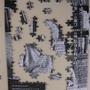 2010.07.10 Beverly 迷你300片愛因斯坦 (8).JPG