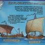 2010.06.29 1000片Sailing Ships &Seafaring.JPG