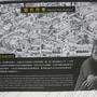 2010.09.01 512P  Rooftop's Life系列1 (5).JPG