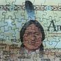 2010.07.23 500片American Indian Tribes (30).JPG