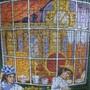 2010.10.06 500 pcs,Window Shopping:31 ALBERO AMOS & SONS LTD (14).jpg