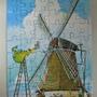 2010.08.03 54片Windmill (4).JPG