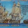 2010.06.29 1000片Sailing Ships &Seafaring (27).JPG