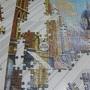 2010.07.22 500 片Ludgate Hill (7).JPG