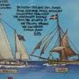2010.06.29 1000片Sailing Ships &Seafaring (21).JPG
